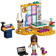 LEGO Friends 41341 Andrea a jej izbička