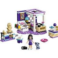 LEGO Friends 41342 Ema a jej luxusná izbička