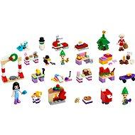 LEGO Friends 41420 Adventný kalendár LEGO Friends - LEGO stavebnica