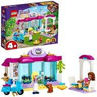 LEGO Friends 41440 Pekáreň v mestečku Heartlake - LEGO stavebnica