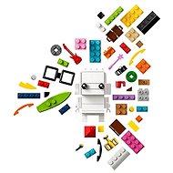 LEGO BrickHeadz 41597 Selfie súprava - Stavebnica