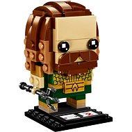 LEGO BrickHeadz 41600 Aquaman - Stavebnica