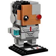 LEGO BrickHeadz 41601 Cyborg - Stavebnica