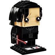 LEGO BrickHeadz 41603 Kylo Ren - Stavebnica
