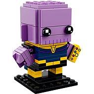 LEGO BrickHeadz 41605 Thanos