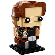 LEGO BrickHeadz 41608 Han Solo - Stavebnica