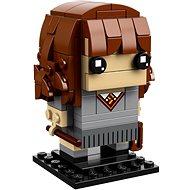 LEGO BrickHeadz 41616 Hermiona Grangerová - Stavebnica