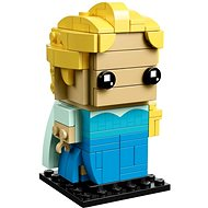 LEGO BrickHeadz 41617 Elsa - Stavebnica