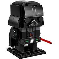 LEGO BrickHeadz 41619 Darth Vader - Stavebnica