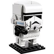 LEGO BrickHeadz 41620 Stormtrooper - Stavebnica