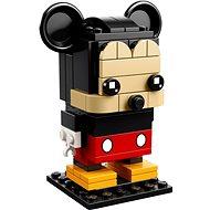 LEGO BrickHeadz 41624 Mickey Mouse - Stavebnica