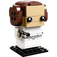LEGO BrickHeadz 41628 Princezná Leia Organa - Stavebnica