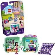 LEGO® Friends 41668 Emmin módny boxík - LEGO stavebnica