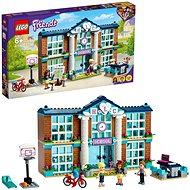 LEGO® Friends 41682 Škola v mestečku Heartlake - LEGO stavebnica