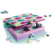 LEGO DOTS 41915 Šperkovnica - LEGO stavebnica