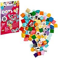 LEGO DOTS 41931 DOTS doplnky – 4. séria - LEGO stavebnica