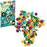 LEGO® DOTS 41932 DOTS doplnky – 5. séria - LEGO stavebnica