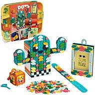 LEGO® DOTS 41937 Multipack – Letná pohoda