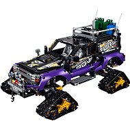 LEGO Technic 42069 Extrémne dobrodružstvo - Stavebnica