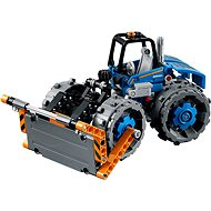 LEGO Technic 42071 Buldozér - Stavebnica