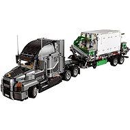 LEGO Technic 42078 Mack nákladné auto - Stavebnica