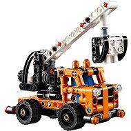 LEGO Technic 42088 Pracovná plošina - Stavebnica