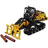 LEGO Technic 42094 Pásový nakladač - Stavebnica
