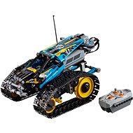 LEGO Technic 42095 Kaskadérske pretekárske auto na diaľkové ovládanie