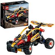 LEGO Technic 42101 Bugina - LEGO stavebnica