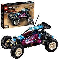 LEGO Technic 42124 Terénna bugina - LEGO stavebnica