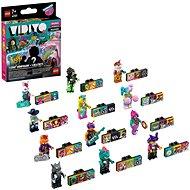 LEGO® VIDIYO™ 43101 Bandmates - LEGO stavebnica