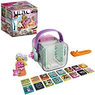 LEGO® VIDIYO™ 43102 Candy Mermaid BeatBox - LEGO stavebnica