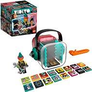 LEGO® VIDIYO™ 43103 Punk Pirate BeatBox - LEGO stavebnica