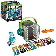 LEGO® VIDIYO™ 43104 Alien DJ BeatBox - LEGO stavebnica