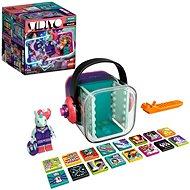 LEGO® VIDIYO™ 43106 Unicorn DJ BeatBox - LEGO stavebnica