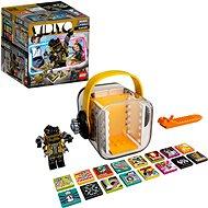 LEGO® VIDIYO™ 43107 HipHop Robot BeatBox - LEGO stavebnica
