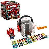 LEGO® VIDIYO™ 43109 Metal Dragon BeatBox - LEGO stavebnica