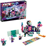 LEGO® VIDIYO™ 43113 K-Pawp Concert - LEGO stavebnica