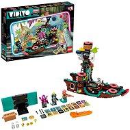 LEGO® VIDIYO™ 43114 Punk Pirate Ship - LEGO stavebnica
