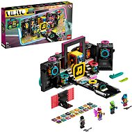 LEGO® VIDIYO™ 43115 The Boombox - LEGO stavebnica