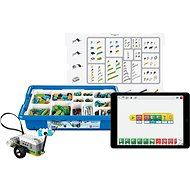 LEGO 45300 Education WeDo 2.0 Core Set - Stavebnica