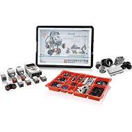 LEGO Mindstorms 45544 EV3 Základná súprava - Stavebnica