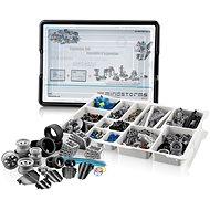 LEGO Mindstorms 45560 Rozšírenie pre EV3 - Stavebnica