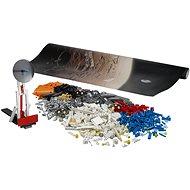 LEGO 45570 Vesmírna výskumná súprava - Stavebnica