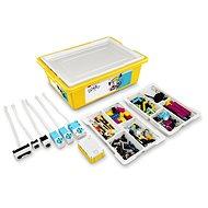 LEGO Education 45678 Spike Prime Základná súprava - LEGO stavebnica