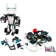 LEGO® MINDSTORMS® 51515 Vynálezca robota - LEGO stavebnica