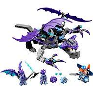 LEGO Nexo Knights 70353 Helichrlič - Stavebnica