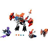LEGO Nexo Knights 70361 Macyin Robodrak - Stavebnica