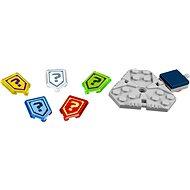 LEGO Nexo Knights 70373 Combo NEXO Powers Wave 2 - Stavebnica