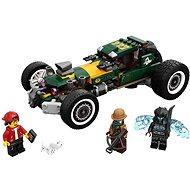 LEGO Hidden Side 70434 Nadprirodzené pretekárske auto - LEGO stavebnica